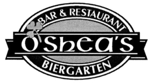 O'sheas Irish Pub Nürnberg
