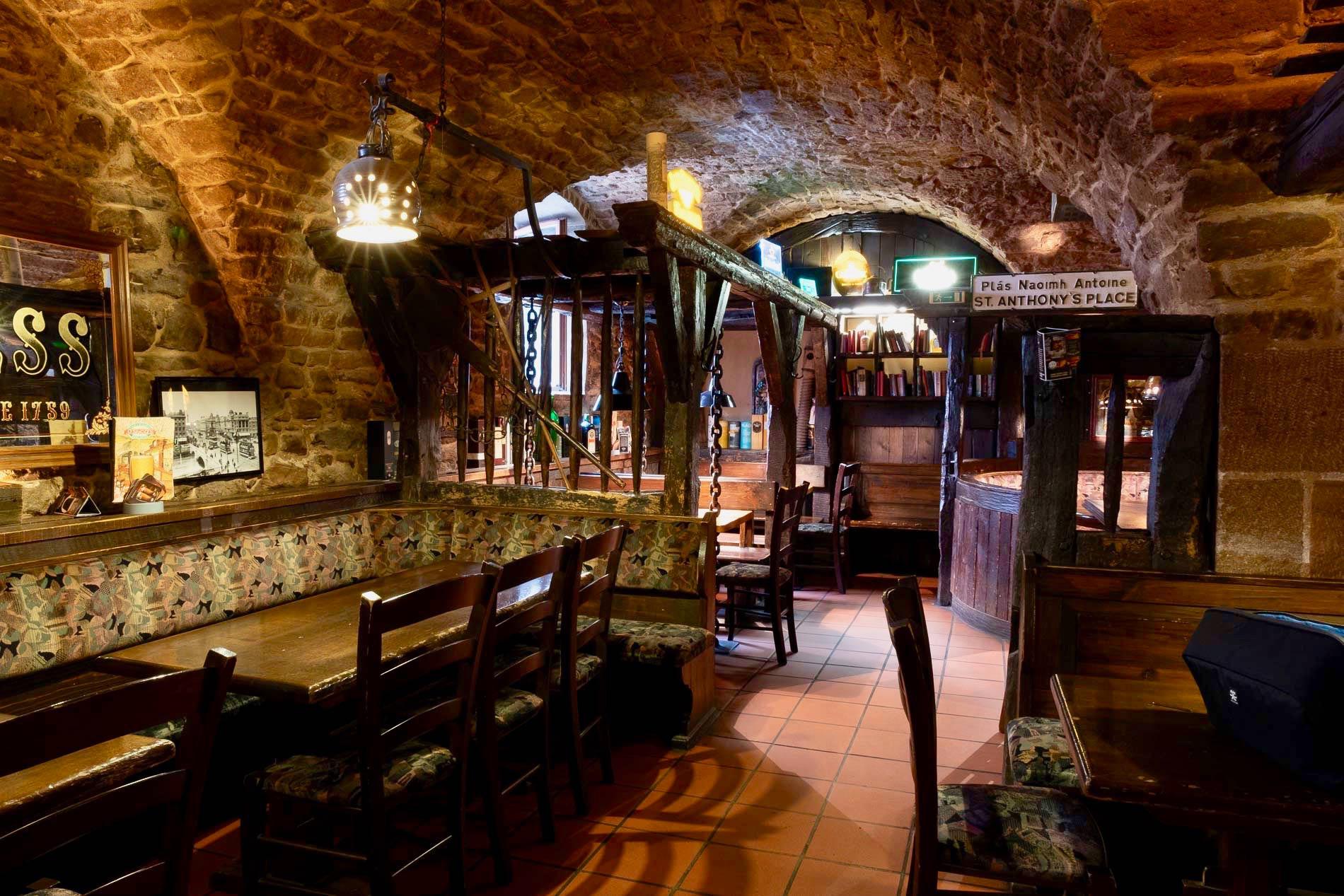 Startseite - O\'sheas Irish Pub Nürnberg