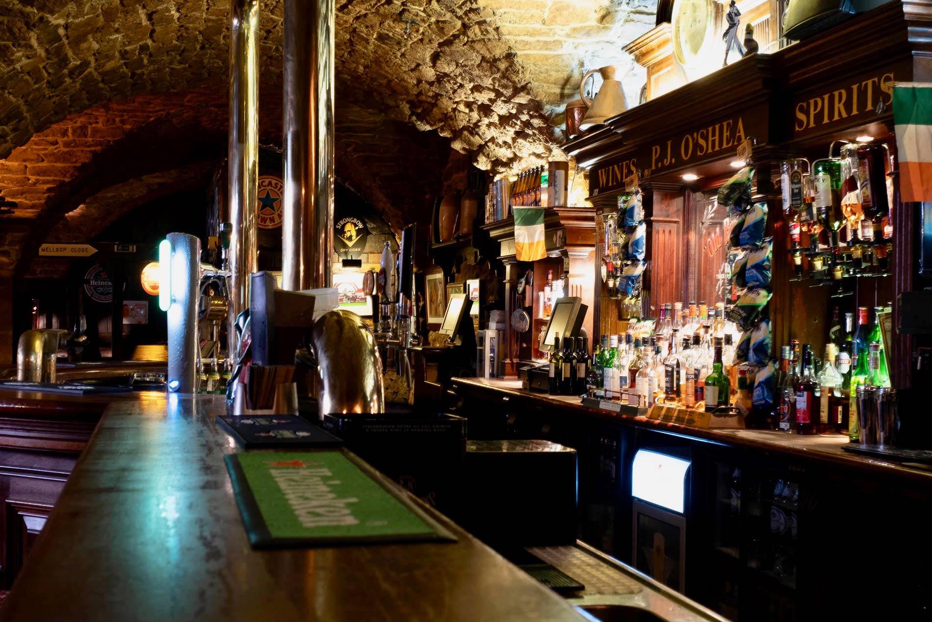 Startseite o 39 sheas irish pub n rnberg for Bar 42 nurnberg