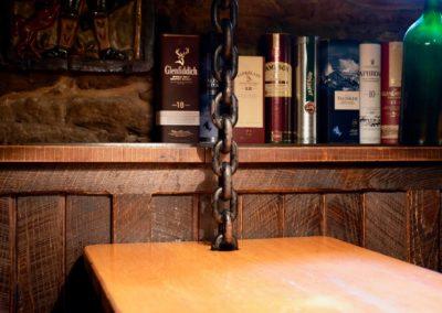 O Sheas Irish Pub in Nürnberg Impressionen
